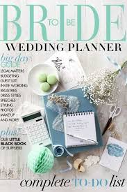 to be wedding planner 24 best event planning images on wedding planer