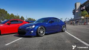 frs toyota black 86 fest iii car clubs daily drivers and more part dos