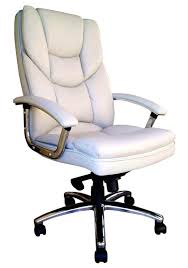 Office Chairs On Sale Walmart Desk Chairs Office Chairs On Sale Walmart Desk Without Wheels Uk