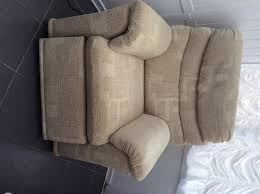 electric recliner chairs second hand second hand household