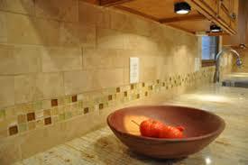 glass tile backsplash ideas for kitchens tile backsplash ideas kitchen backsplashes photos designs