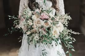 flowers nashville wedding flowers nashville tn easy nashville wedding florist