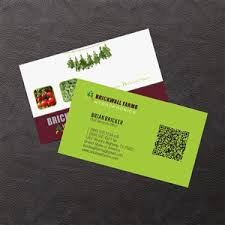 Farm Business Card 44 Professional Farm Business Card Designs For A Farm Business In