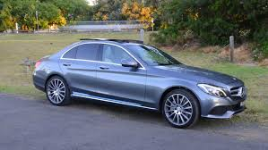 mercedes geelong mercedes c350e hybrid paving the way for driving future geelong