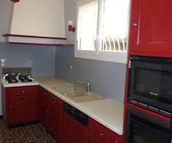 cours de cuisine charente maritime relooking meuble et cuisine etablissements bénard expert à saujon