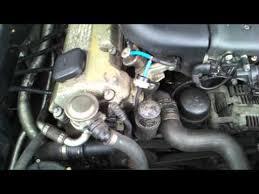 bmw 316i problems link bmw 316i se engine problem e46 1999 fixed