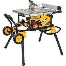 Best Table Saw Blades Best Table Saws 2017 Dewalt Bosch Sawstop U0026 More
