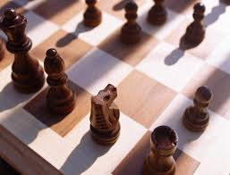 film quote board game 10 inspiring chess quotes from the masters