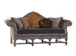 Best PAUL ROBERTS FABULOUS FURNITURE Images On Pinterest - Paul roberts sofa