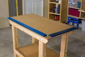 diy workbench buildsomething com