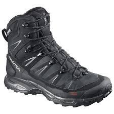 x ultra winter cs wp winter shoes official salomon store
