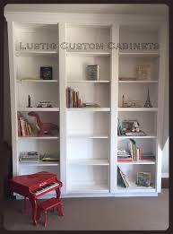 lustig custom cabinets u0026 kitchens