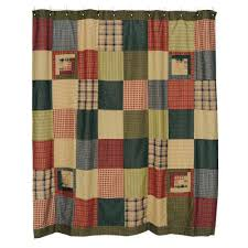 Lacoste Bathroom Set Lacoste Shower Curtain Shower Curtain Rod