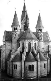 Volksbank Bad Neuenahr Rosenkranzkirche Bad Neuenahr U2013 Wikipedia
