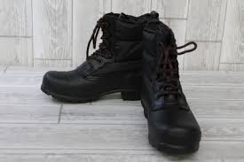 s boots in size 11 original quilted lace up boots s size 11 ebay