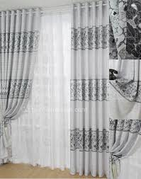Funky Door Curtains by Decor Weathermate Solid Thermalogic Room Darkening Curtains With