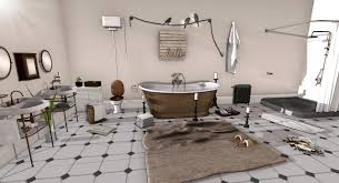 vintage bathroom decor ideas vintage bathroom decor ideas bathroom decor