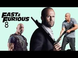 fast and furious 8 mp3 ringtone download mp3 fast and furious 8 hey ma ringtones 2017 2018 free