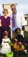 love halloween family costumes mad scientist mad nurse