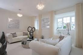 Show Homes Interiors Intu Interiors