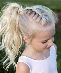show pix of braid 45 impressive french braid hairstyles my new hairstyles