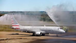 direct american airlines flights from billings to dallas take off