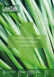 lawtalk 907 by nz law society issuu