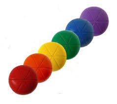juggling beanbags juggling balls serious juggling
