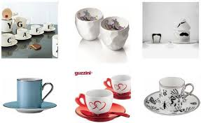 cool espresso cups quick shop espresso cups furnish co uk