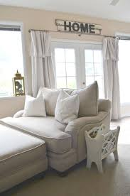 best 25 cozy chair ideas on pinterest comfy chair cozy bedroom