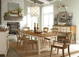 Dining Room Chairs Perth Dining Room Chairs For Sale Cromwell Formal Dining Room Set