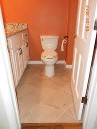 Kohler Cimarron Elongated Comfort Height Toilet Kohler Cimarron Home Depot Kohler Cimarron Toilet Kohler Tall