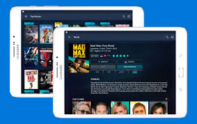 latest vudu update adds multiple features including a watch list