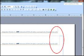 format eps dans word inserting a vector image into word to create a high quality
