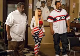 barbershop the next cut 2016 full movie movie streaming download