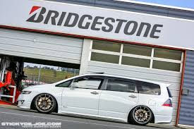 slammed honda odyssey absolute u2026 the chronicles no equal since 2008 www