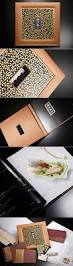 best 25 menu covers ideas on pinterest kitchen board resturant