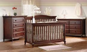 Walmart Nursery Furniture Sets Baby Furniture Walmart Backsplash Bleurghnow