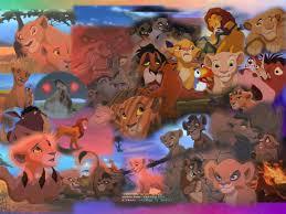 kopalovergirl543 lion king