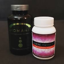 buy 3 biomanix male enhancement pill and get 1 free luxxe protect