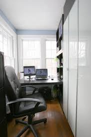 Best Small Office Interior Design Fascinating Best Small Business Office Design Small Office Design