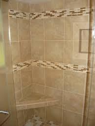 bathroom tiles s r remodeling bathroom remodels