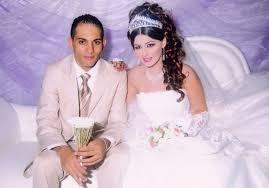 mariage tunisien mariage en tunisie famille notre temps