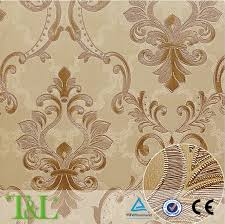 best price wallpaper best price wallpaper home decoration the