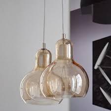 glass pendant lighting for kitchen modern glass pendant lights restaurant globle pendant ls