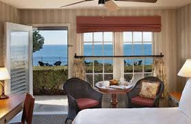 Cottage By The Sea Pismo Beach by Cottage Inn By The Sea Pismo Beach Room Rates Book Online