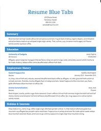 free resume builders pleasing free resume builder resume