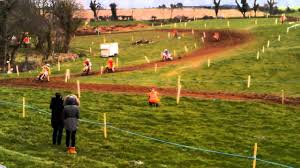 evo motocross bikes evo mx ireland portaferry youtube