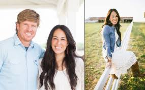 joanna gaines biography know the less known celebrity from