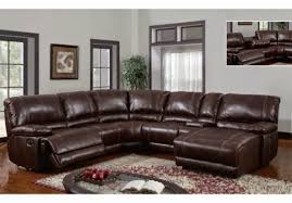 Brown Leather Recliner Sofa Set Recliner B Wonderful Brown Leather Recliner Bonded